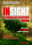 COVER INSIGHT DOC