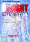 BOOK COVER METABOLISME frontdoc