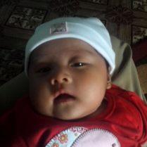 Aisyah Nur Syakila
